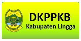Icon Dinkesbaru Kabupaten Lingga