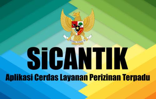 Kabupaten Lingga Bertingkap Alam Berpintu Illahi
